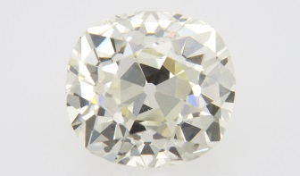 Rachat de diamant, vendre son diamant, estimation et expertise